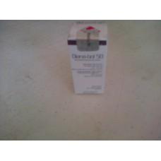 Dianabol-50  Karlskoga Labs Inyectable